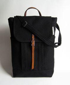 sketchbook bag