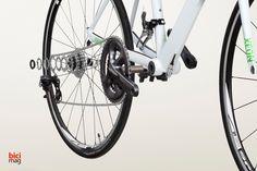 BICIMAG-2-rose-bikes-team-gf