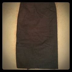 Max studio skirt NWT Pencil skirt Max Studio Skirts
