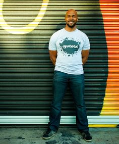 Grateful Tee for men- Christian Tshirts with an urban twist - Christian apparel Christian Apparel, Christian Clothing, Clothing Company, Grateful, Urban, Tees, Mens Tops, T Shirt, Style
