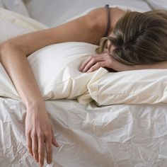 The Endless Cycle of Recovery and Relapse in Chronic Fatigue Syndrome