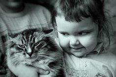 children_with_animals (10)