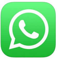 Chat on WhatsApp from a Mac with WhatsMac May 25, 2015 - 30 Comments           WhatsApp icon WhatsApp is a popular messaging tool for iPhone, Android, Blackberry, and Windows phone users, but it has long been missing desktop clients… until now, anyway. For Mac users, you can now chat through WhatsApp directly from OS X by using a free app called WhatsMac.