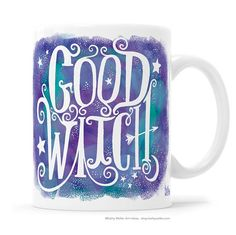 9412f2c0c Good Witch Statement Mug Fall Mug Funny Mug Mug For Witches Hocus Pocus  Witches, Mug