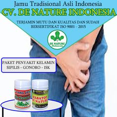[licensed for non-commercial use only] / Obat Kencing nanah Herbalism, Personal Care, Sign, Reading, Blog, Self Care, Personal Hygiene, Word Reading, The Reader