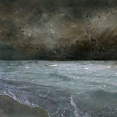 Recent work – ANNIE LE ROUX Annie, Waves, Outdoor, Art, Outdoors, Art Background, Kunst, Ocean Waves, Outdoor Games