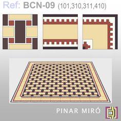 BCN-09
