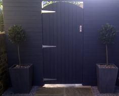 modern-garden-gate-london.