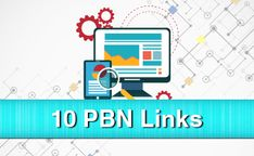 √√ High Quality 10 PBN Posts with SEO Package - Proven Results √√ http://www.konker.io/services/10013?affid=21578f  #guestpost #seoservices #seobacklinks #pbnlinks #pbn #guestposting #buyguestpost #buybacklinks #authoritybacklinks #googleranking #seoNY #newyorkcityseo #nyseo #californiaseo #linkbuilding #seo #blogpost #articlewriting #seonewyork #youtubeseo
