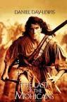 films like apocalypto - Google Search