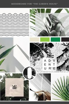 Ideas Fashion Portfolio Design Inspiration Mood Boards For 2019 Mood Board Inspiration, Design Inspiration, Fashion Inspiration, Design Ideas, Portfolio Design Grafico, Palettes Color, Colour Schemes, Portfolio Fotografia, Fashion Portfolio Layout