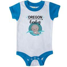 inktastic Moab Utah Mountain Biking Infant Tutu Bodysuit