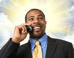 3 More Tip For Effective Telephone Prospecting  Here are a few more ways to spark up your cold calls and add a bit of heat to your pipeline.