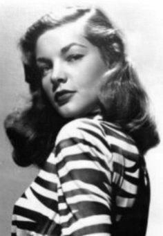 Betty Joan Perske - Google Search