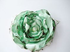<3<3 ADD diy www.customweddingprintables.com #customweddingprintables  ...  Seafoam Green
