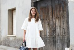 clochet-streetstyle-outfit-other-stories-white-dress-sushi-bag-4.jpg (1200×818)