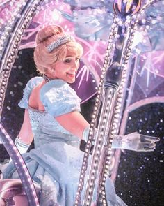 Disney Face Characters, Princesses, Fairies, Disneyland, Dreaming Of You, Cinderella, Puzzle, Action, Bling
