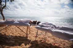 Our Website https://www.elevatehealthy.com/kauai-couples-massage/ Couples massage Kauai is important to a lot of us.