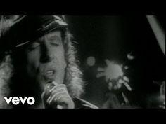 Scorpions - Wind Of Change (Gravity Zone jukebox) 80s Music, Music Love, Music Is Life, Music Songs, Rock Music, Guitar Songs, Rock Songs, Best Of Scorpions, Scorpions Wind Of Change