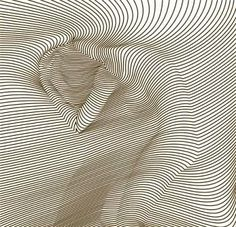 Arte+Digital+4+(1)VV.jpg (349×336)
