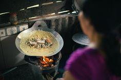 Yummy vietnamese pancakes www.worldwidewax.ch #Vietnam #Travel #Wanderlust #Nature #Landscape #people #portrait #photoftheday Vietnamese Pancakes, Hoi An, Vietnam Travel, Hanoi, Hue, Wanderlust, Landscape, Portrait, Nature