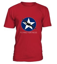 #  B 17 Flying Fortress T shirt .  HOW TO ORDER:1. Select the style and color you want:2. Click Reserve it now3. Select size and quantity4. Enter shipping and billing information5. Done! Simple as that!TIPS: Buy 2 or more to save shipping cost!Paypal | VISA | MASTERCARD B-17 Flying Fortress T-shirt t shirts , B-17 Flying Fortress T-shirt tshirts ,funny  B-17 Flying Fortress T-shirt t shirts, B-17 Flying Fortress T-shirt t shirt, B-17 Flying Fortress T-shirt inspired t shirts, B-17 Flying…