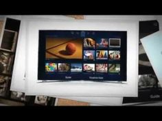 Samsung UN60F8000 60-Inch 3D Ultra Slim Smart LED HDTV Review 2014