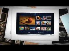 Samsung UN60F8000 60-Inch 3D Ultra Slim Smart LED HDTV Review 2014