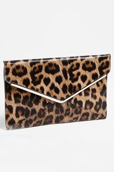 12 Must-Have Clutches To Get Through Summer In Style #Refinery29