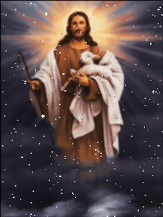 Animated Wallpaper Screensaver 240x320 For Cellreligion Jesus Christ Images Pictures Is