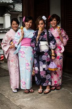 HAPPY NEW YEAR TO YOU AND YOURS................................Yukata girls, summer kimono.........  REGISTER FOR THE RMR4 INTERNATIONAL.INFO PRODUCT LINE SHOWCASE WEBINAR BROADCAST at: www.rmr4international.info/500_tasty_diabetic_recipes.htm    .......      Don't miss our webinar!❤........