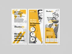 Roll up stand banner - Graphic Templates Search Engine Pull Up Banner Design, Standing Banner Design, Bunting Design, Pop Up Banner, Web Banner, Design Logo, Design Poster, Brochure Design, Book Design