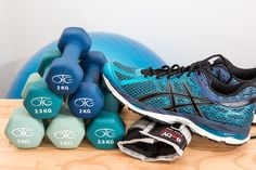 12 People To Avoid At The Gym