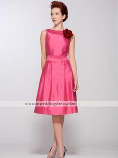 Mother Groom Dresses Summer 2013
