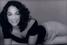 It's Throwback Thursday ladies and gents! One of my favorite actresses and dancers of all times is n Most Beautiful Faces, Black Is Beautiful, Simply Beautiful, Beautiful People, Beautiful Women, Jasmine Guy, Dwayne And Whitley, Beauty Make Up, Hair Beauty