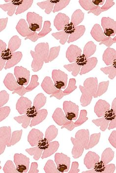 abstract pink floral print, pattern, texture, print, pink, depth, graphic design, color