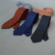Find More Ties & Handkerchiefs Information about Trendy Wool Cotton Men's Neckties Casual Jacquard Skinny Neck Tie Wedding Corbata Gravata Bridegroom Tie Men's Striped Tie Brand,High Quality tie winder,China necktie bags Suppliers, Cheap tie square silk scarf from Fashion Boutique Apparel Trade Co.,LTD on Aliexpress.com