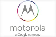 Rumor: Motorola to make next Nexus - http://vr-zone.com/articles/rumor-motorola-to-make-next-nexus/50377.html