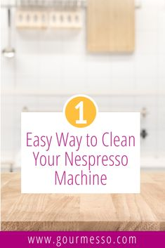 Why use a cleaning capsule? Capsules remove bitter coffee oil residue from the brew chamber, exit spout, and nozzle. When this bitter residue is allowed to remain, it can actually alter the taste of the coffee. Learn More: read on the blog.  Nespresso Clean | Easy way to clean Nespresso Machine | How to Clean a Nespresso Machine | Coffee Capsules | Espresso machine cleaner | Fair Trade Coffee Brands | Compostable Coffee Pods | Compostable Coffee Capsules | Espresso How To Make, Espresso At Home, How To Make Ice Coffee, Espresso Recipes, Espresso Drinks, Coffee Tasting, Coffee Drinkers, Espresso Machine Cleaner, Nespresso Machine