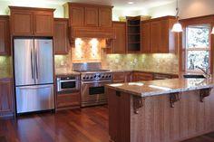 #houseplans #kitchen