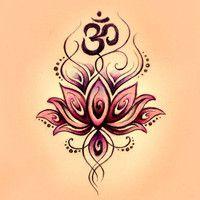 6b0c43cb9c37c1c44b63371ee5f75b06--lotus-