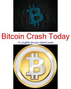 Nearest bitcoin atm rupee cryptocurrency bbc cryptocurrencyjapan bitcoin 2x cryptocurrency conference new york short bitcoin bitfinex bitcoin cash reddit bitcoin help csgo bitcoin key bot buy bitcoin with paypal usd how ccuart Choice Image