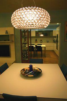 Erreffestudio - livingroom