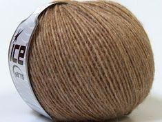 Il filo di Arianna maglia e uncinetto : Li ho provati per voi : cappello a uncinetto - con istruzioni Crochet, Hobbies, Ganchillo, Crocheting, Knits, Chrochet, Quilts