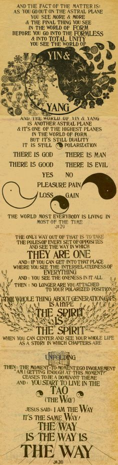 Ram Dass Thoughtsnlife.com