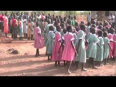 Schulen unter Bäumen +Der Film  +25 Minuten