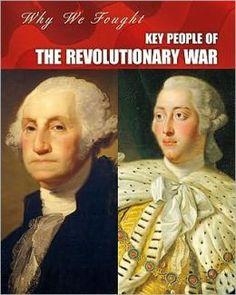 The American Revolution - (William Allen) A loyalist, he went in ...
