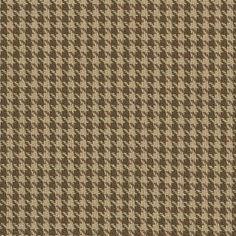 Ralph Lauren Cambrook Houndstooth Barley Ralph Lauren Fabric