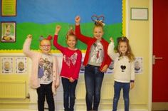 Home | Carntall Primary School | Clogher, County Tyrone