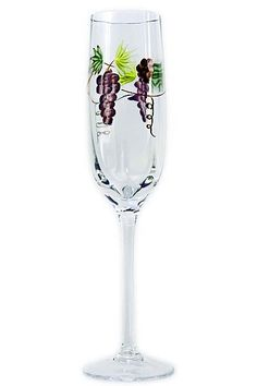 d04cd930d0d 53 Best Champagne Glasses - Saucers   Flutes   Tulips